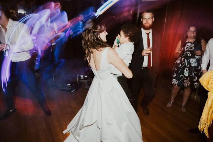 VirginiaWeddigininHuntlyatGlenGordonMannorbyNashvilleWeddingPhotographerSaulCervantes-Kristen&Dash-935